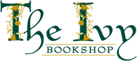 Ivy Book Shop