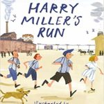 Harry Miller's Run