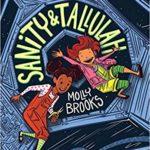 Sanity & Tallulah