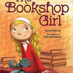 The Bookshop Girl
