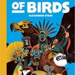 The King of the Birds: Gamayun Tales Vol. 1 (The Gamayun Tales)