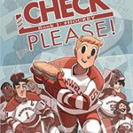 Check, Please! Book 1: Hockey