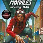 Miles Morales: Spider Man