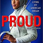 Proud (Young Readers Edition): Living My American Dream